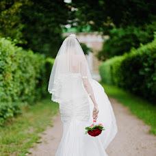 Wedding photographer Stefaniya Pipchenko (Stefani). Photo of 21.03.2014