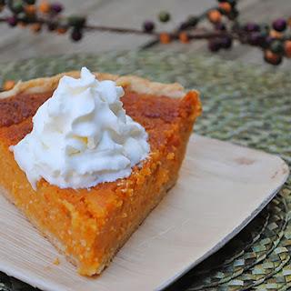 Sweet Potato Pies Flour Recipes