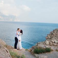 Wedding photographer Elena Savenok (esavenok). Photo of 21.07.2016