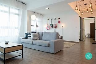 Image result for make your home look spacious