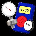 Jay's Instrumentation Tools icon