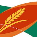 MyCrop Wheat icon