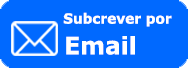 Subscrever email azul