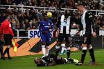 Verschrikkelijke blessure bij Newcastle: seizoen zit er waarschijnlijk op voor Nederlander, ook EK is weg