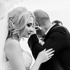 Wedding photographer Igor Starodubec (starodubets). Photo of 02.07.2018