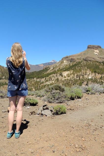 Aussicht_El_Teide