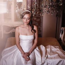 Wedding photographer Irina Savickaya (Savairis). Photo of 04.12.2013