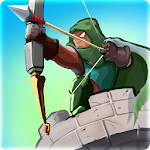 King of Defense_The Last Defender 1.4.1 (Free Shopping)