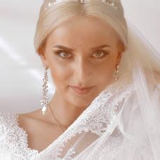 Wedding photographer Mikhail Krilyuk (krulatuiMaikl). Photo of 29.03.2015