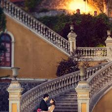 Wedding photographer Esteban Friedman (estebanf). Photo of 06.08.2015