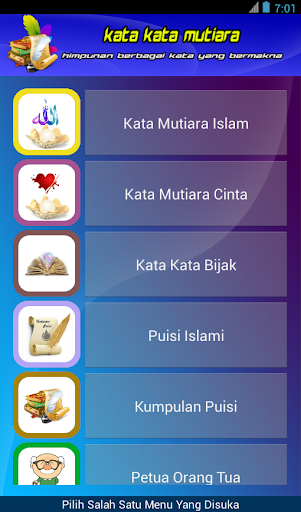 Download Kata Kata Mutiara Google Play Softwares Ai9qazkowaen