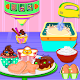Snack Cooking Bakery Download on Windows