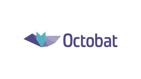octobat collecte paiement saas français