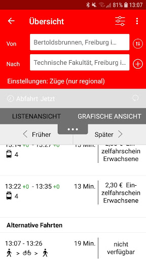 Vag Mobil Apps Bei Google Play