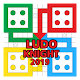 Download Ludo Knight 2019 For PC Windows and Mac 1.0.2