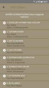 Tofiq Quliyev - náhled