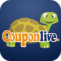 Couponlive icon