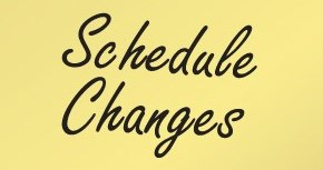 ScheduleChanges.jpg