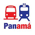 Saldo Panamá icon