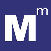 SMMM Serbest Muhasebeci Mali Müşavir Mali Takvim
