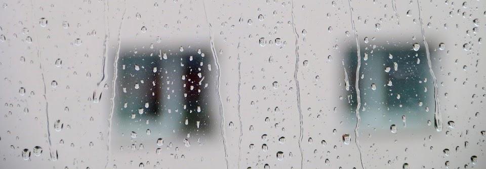 Rénovation d'habitation et isolation des fenêtres
