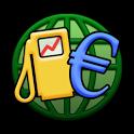 GasStations icon