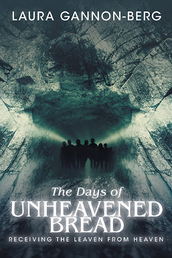 The Days of Unheavened Bread cover