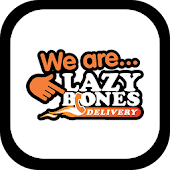 Lazy Bones Deliveries