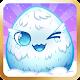 Egg! (game)