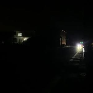マークX GRX130のカスタム事例画像 ゆぴさんの2020年03月21日22:12の投稿
