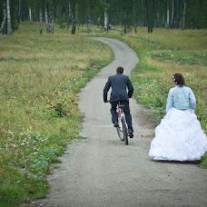 Wedding photographer Aleksandr Loginov (slogan). Photo of 08.03.2014