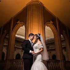 Wedding photographer Alex y Pao (AlexyPao). Photo of 02.10.2018