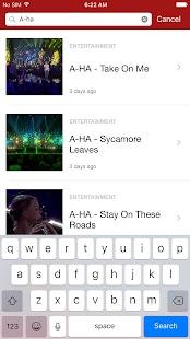 Download Nobel: Peace Is Loud for Windows Phone apk screenshot 1