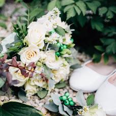 Wedding photographer Natali Mikheeva (miheevaphoto). Photo of 31.08.2018
