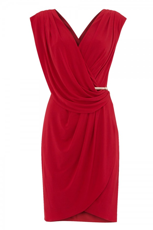 Untold-red-wrap-dress-£75-at-House-of-Fraser.jpg