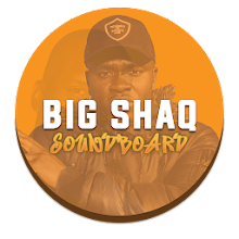 Soundboard big shaq Download on Windows