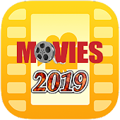 Movie Box HD Movies 2019 : Showbox Free Movies Android APK Download Free By HOB STUDIO