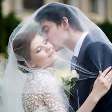 Wedding photographer Anna Lyubimova (BusinkaLAV). Photo of 28.07.2015