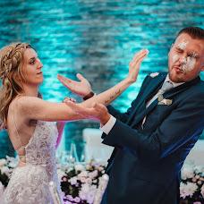 Wedding photographer Aldin S (avjencanje). Photo of 10.09.2019