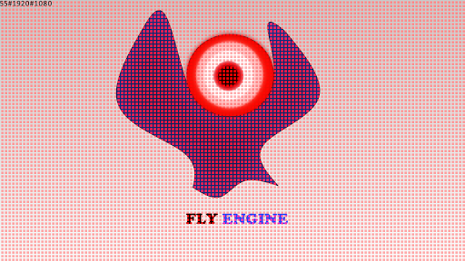 FlyEngine Preview