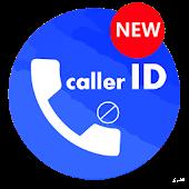 Tải True ID Name & blocker caller APK
