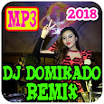DJ Domikado Best Remix 2018