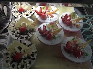 Cake Maker photo 1