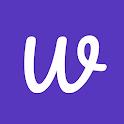 Watermark - Watermark Video & Watermark Photo icon
