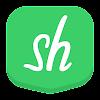 Shpock l'app-mercatino annunci APK