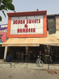 Sohan Sweets photo 1