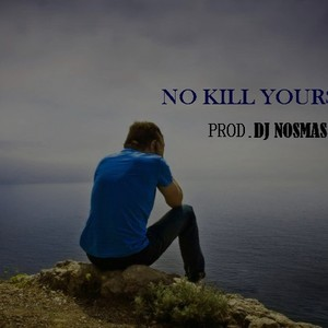 """Afro Beat Instrumental 2019 """"No Kill Yourself""""