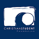 Christian Student Fellowship - PA APK