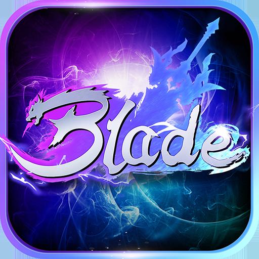 Blade Chaos: Tales of Immortals