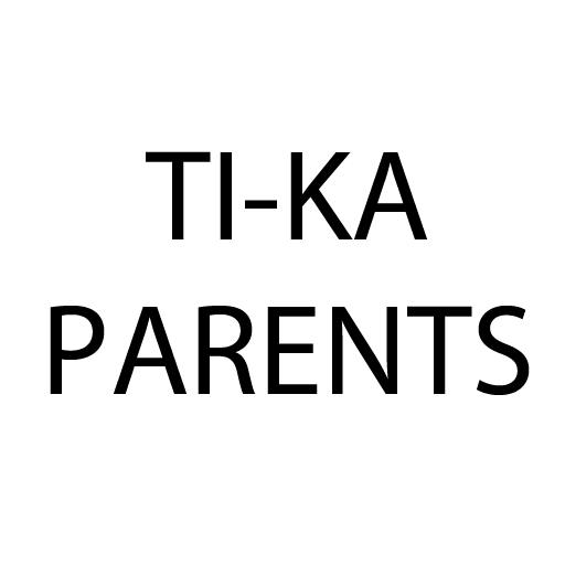 TiKa Parents